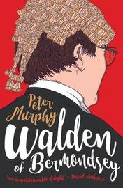 Walden Of Bermondsey by Peter Murphy image