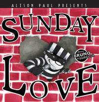 Sunday Love by Alison Paul image