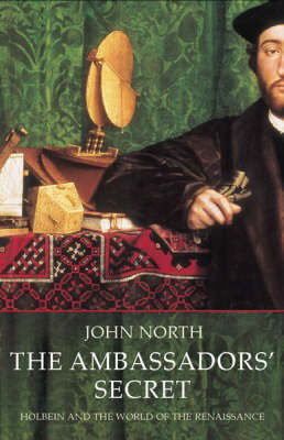 The Ambassadors' Secret by John David North