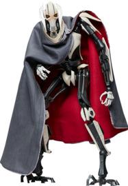 Star Wars: General Grievous - 16'' Articulated Figure