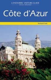 Cote d'Azur by Richard Sale image