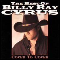 The Best Of by Billy Ray Cyrus image