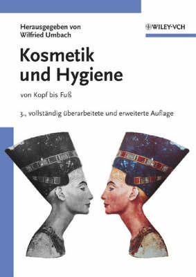 Kosmetik und Hygiene: Von Kopf Bis Fubeta