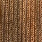 Gale Force Nine Hobby Round Snake Chain 1.5mm (2m)