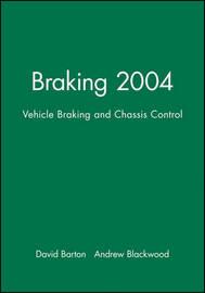 Braking 2004 image