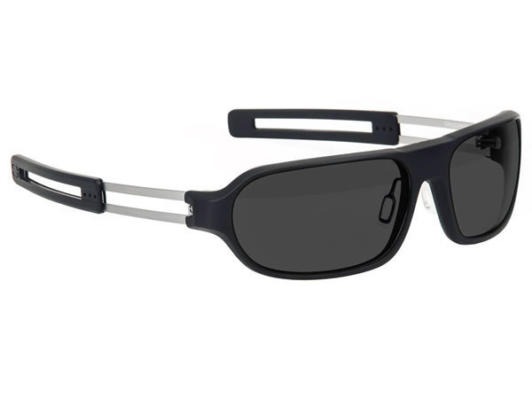 a0636d0fcb Gunnar Trooper Advanced Gaming Eyewear (Onyx Grey Lens) for