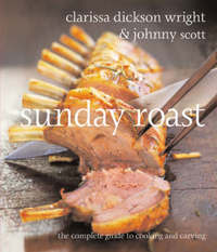 Sunday Roast by Johnny Scott image