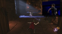 Sorcery (PS Move) for PS3