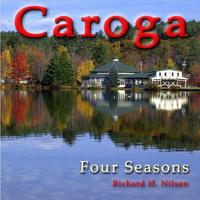 Caroga by Richard H. Nilsen image