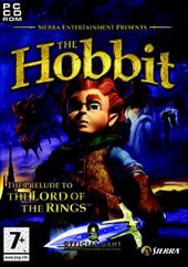 The Hobbit for PC