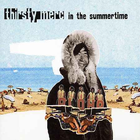 In The Summertime by Thirsty Merc