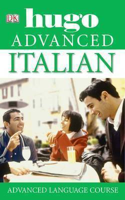 Italian: Develop Confidence and Fluency in Written and Spoken Italian
