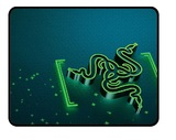 Razer Goliathus Control Gravity Edition Edition - Soft Gaming Mouse Mat (Medium) for