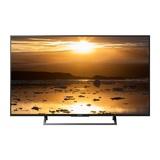 "Sony Bravia KD43X8000E 4K UHD 50Hz 43"" LED Android TV"