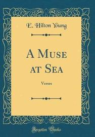 A Muse at Sea by E. Hilton Young image