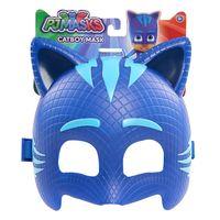 PJ Masks: Mask - Catboy
