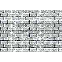 JTT: 1/48 Concrete Block (2 Pack)