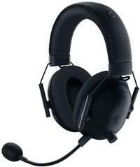 Razer BlackShark V2 PRO Wireless Gaming Headset for PC