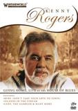 Kenny Rogers: Going Home DVD