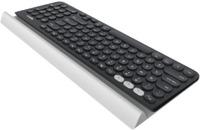 Logitech K780 Multi-Device Wireless Keyboard image