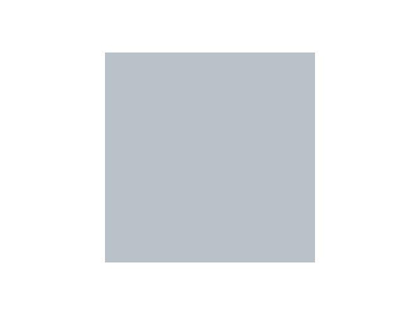 Gundam Marker: Gundam Silver image
