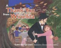 A Thank-You from Winellda by Esther Clark