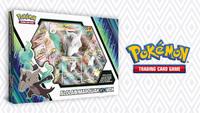 Pokemon TCG: GX Premium Collection - Alolan Marowak