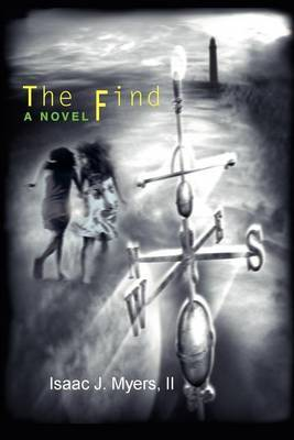 The Find by Isaac Jordan Myers, II, II image
