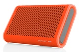 Braven: 405 Portable Wireless Speaker - Sunset