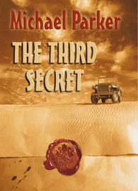 The Third Secret by Michael Parker image