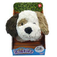 Zookiez - Spotted Dog image