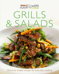 Grills and Salads