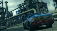 Ridge Racer 6 for Xbox 360 image