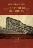 Mumford & Sons: The Road To Red Rocks on DVD