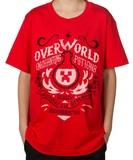 Minecraft - Enchanting Potions Youth T-shirt (XL)
