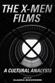 The X-Men Films