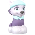 Paw Patrol: Soft Lite Night Light - Everest
