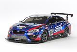 Tamiya 1:10 RC Subaru WRX STI - TT-02 24h Nurburgring