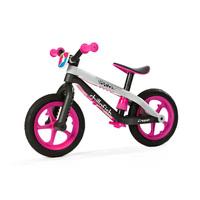 BMXIE Balance Bike - Pink