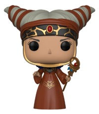 Power Rangers - Rita Repulsa Pop! Vinyl Figure