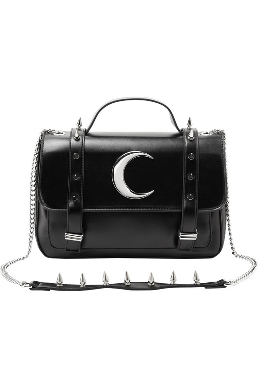 Killstar: Sacraments Handbag