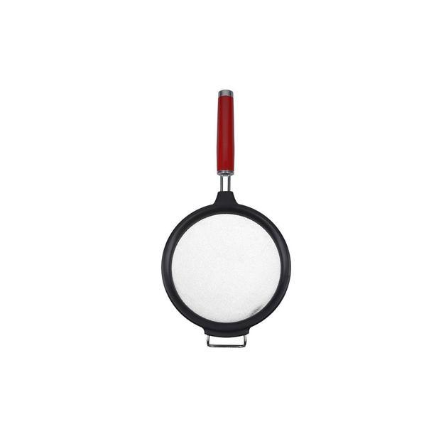 KitchenAid: Classic Strainer - Empire Red (17.5cm)