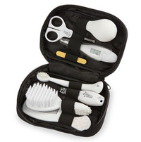 Closer to Nature Healthcare Kit image