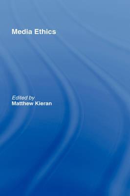 Media Ethics image