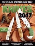 Knives by Joe Kertzman