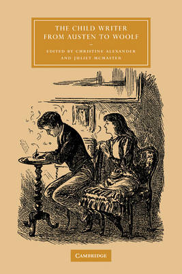 Cambridge Studies in Nineteenth-Century Literature and Culture: Series Number 47