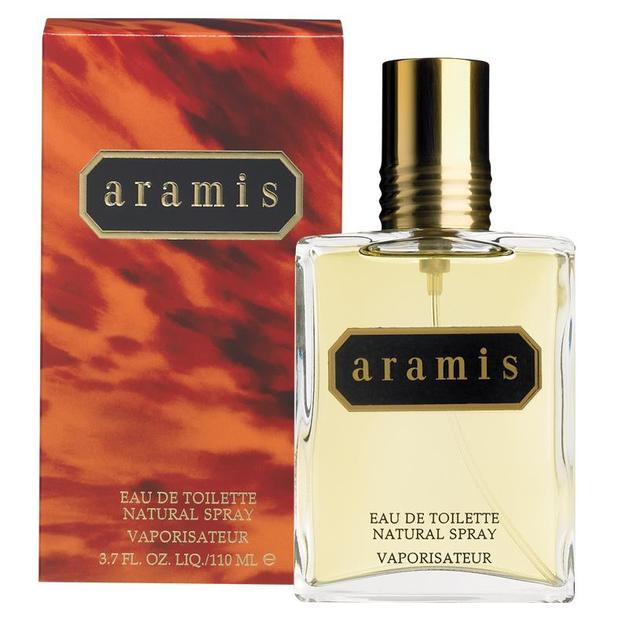 Aramis Fragrance by Aramis (110ml, EDT)