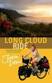 Long Cloud Ride by Josie Dew image