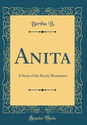 Anita by Bertha B