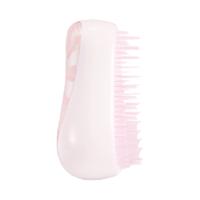 Tangle Teezer: Compact Styler - Smashed Holo Pink image